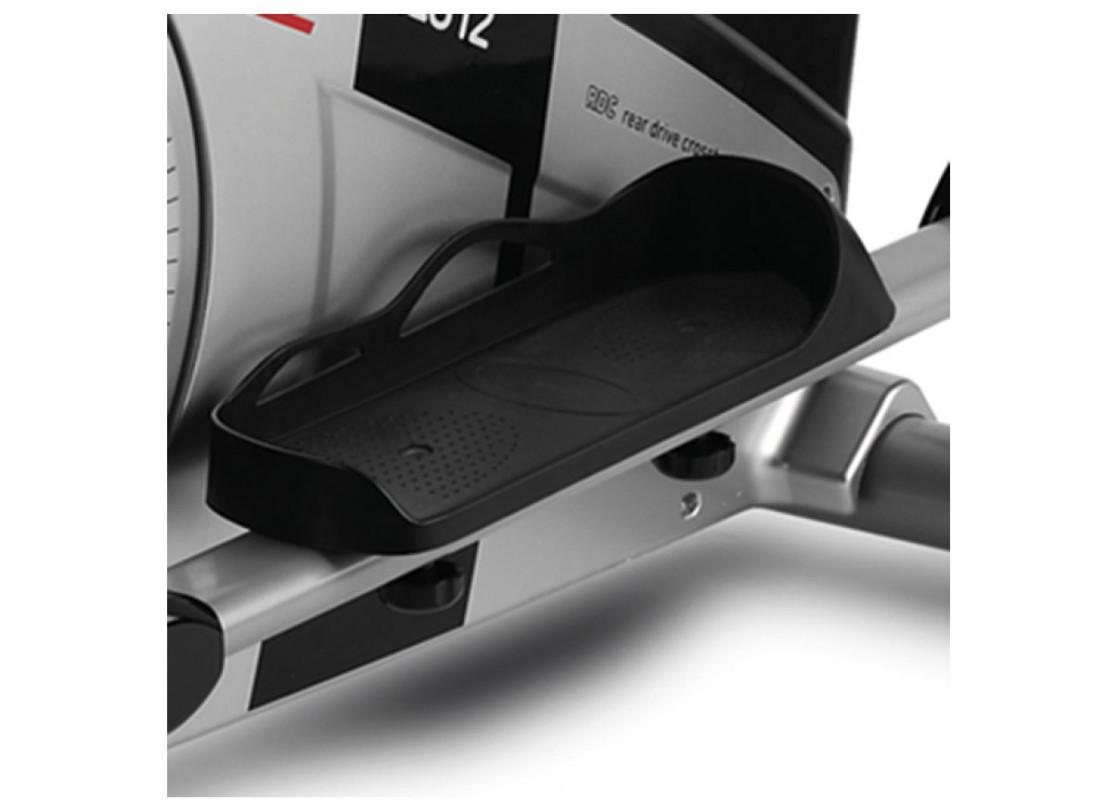 Ελλειπτικα μηχανηματα - Οργανα Γυμναστικης - BH NLS12 Dual Ελλειπτικά Μηχανήματα zeussa.gr