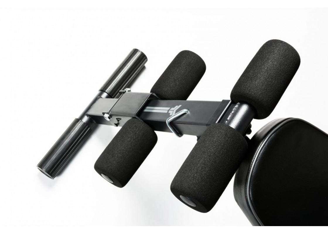 Flow Fitness SMB50 Fitness Equipment zeussa.gr