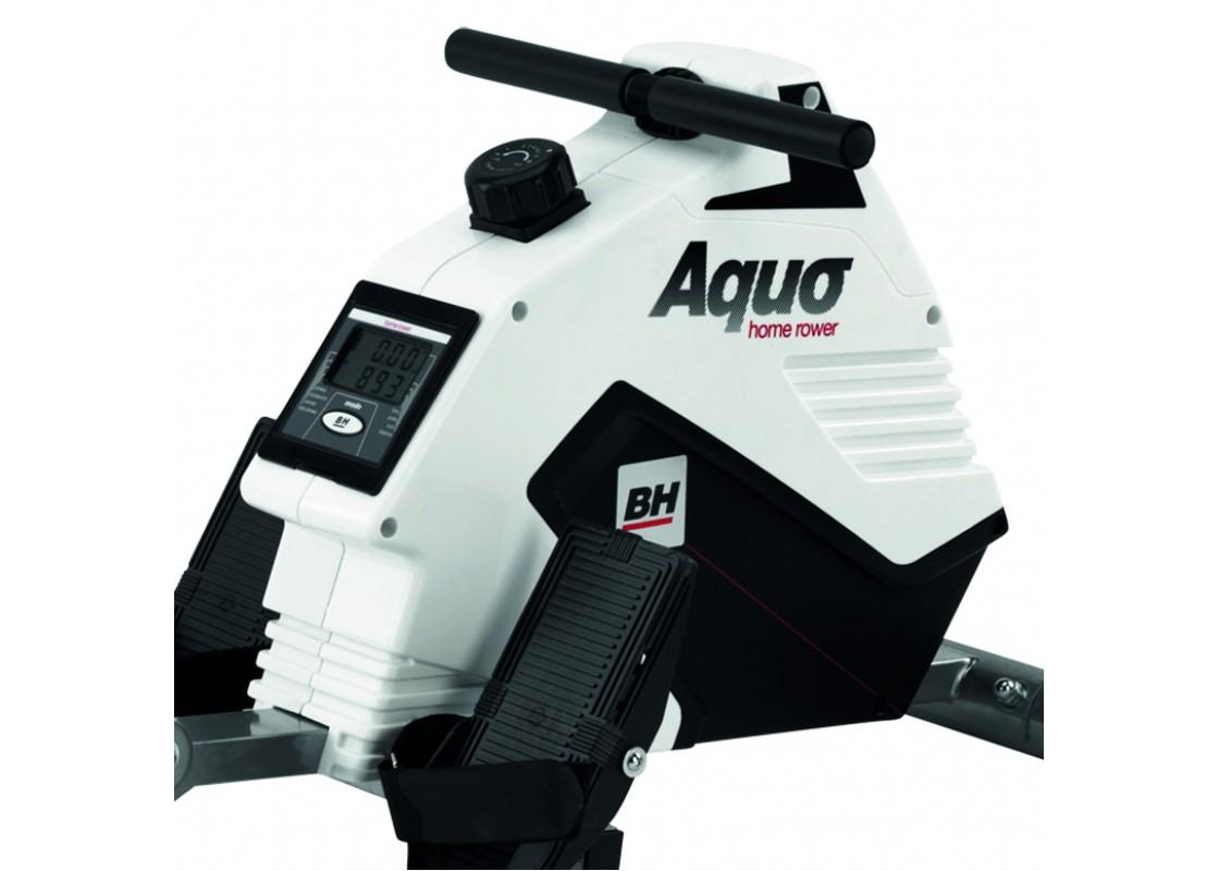 BH Aquo Fitness Equipment zeussa.gr
