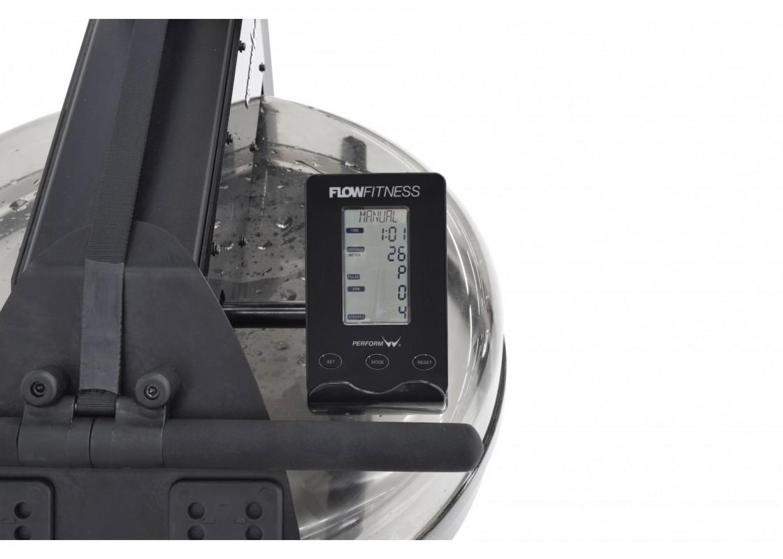 Flow Fitness Perform W7i Fitness Equipment zeussa.gr
