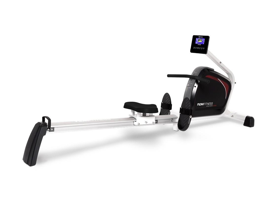 Flow Fitness DMR800 Fitness Equipment zeussa.gr