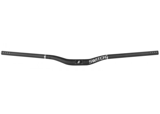 Switch alloy 1106 rise