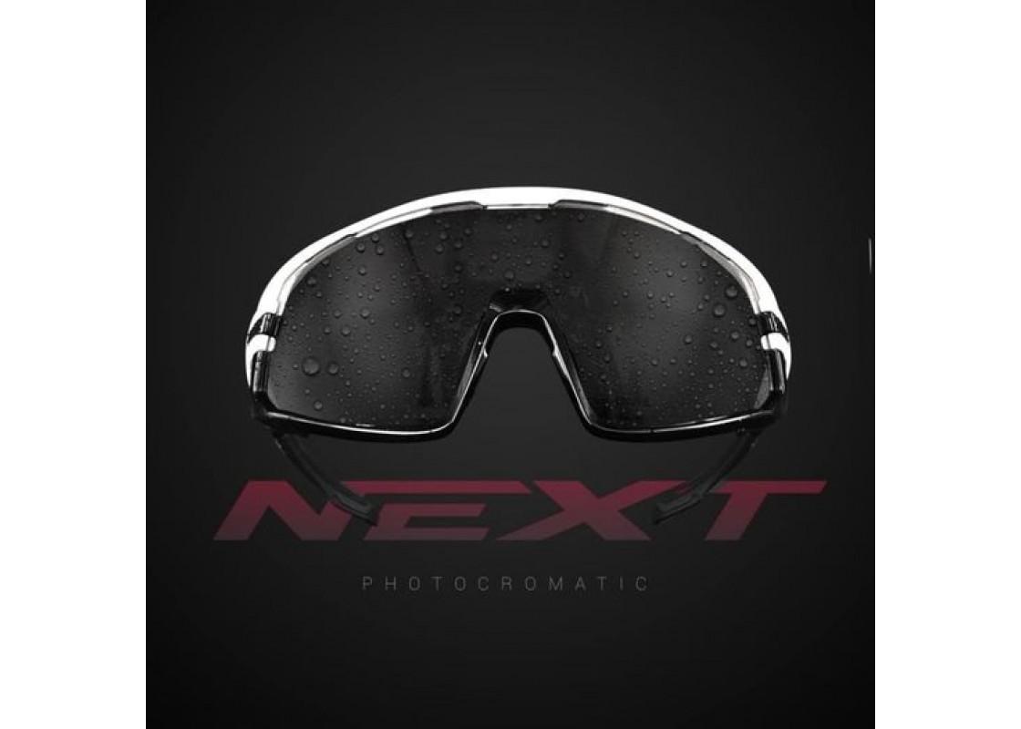 Eyewear Gist NEXT blk Eyewear zeussa.gr