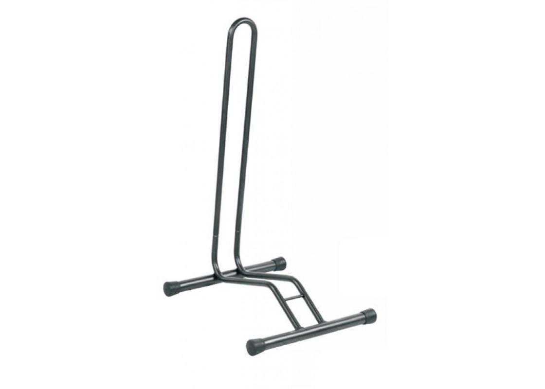 Σταντ εκθεσης ποδηλάτου Fogus RX(29) Εργαλεία-Σταντ  zeussa.gr