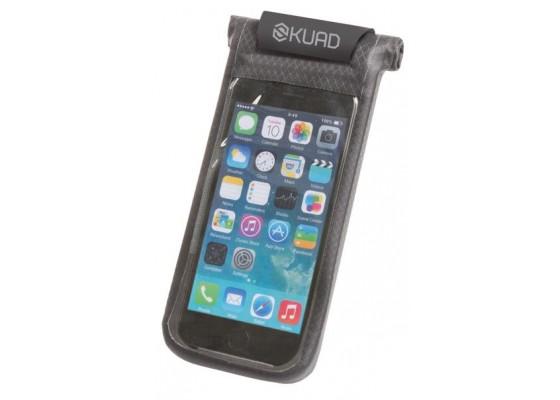 Θήκη κινητού αδιαβροχη XL