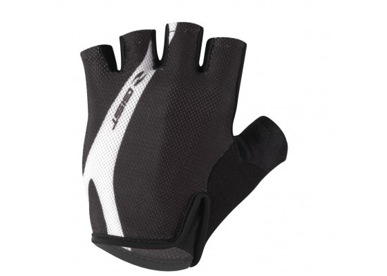 Gloves Gist LIGHT blk L