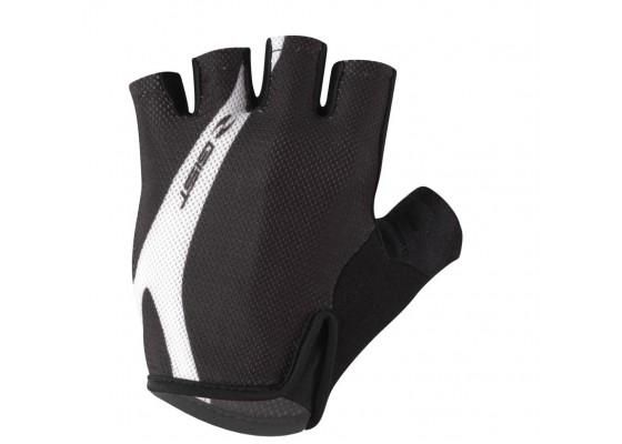 Gloves Gist LIGHT blk L