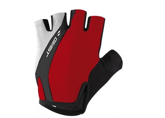 Gloves Gist LIGHT red L