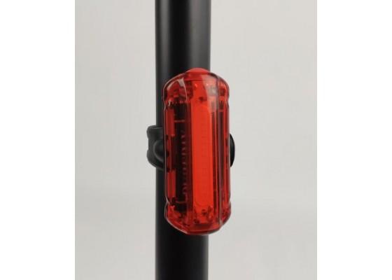 Φανάρι Οπίσθιο ULTRA 15 LED