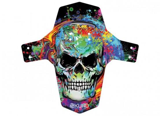 Φτερό GIST Skull