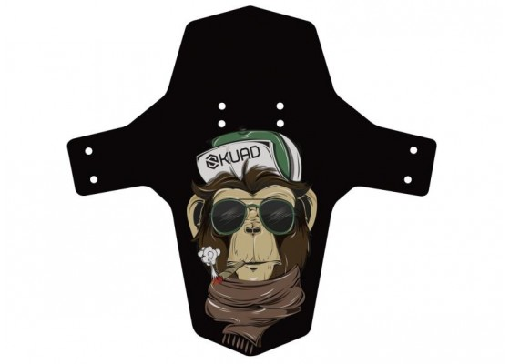 Φτερό GIST  Monkey