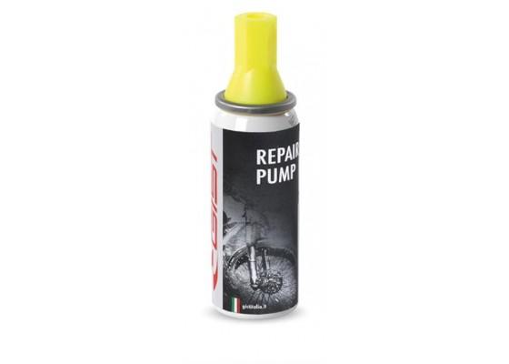 Repair spray 75ml