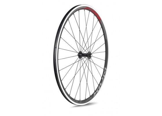 Wheel set Galaxium road clincher