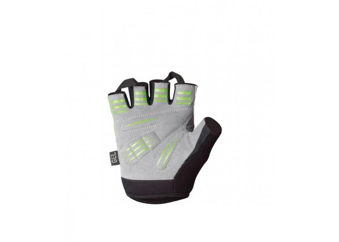 Γάντια παιδικά Quanto kid pro 8153 κίτρινο XS Γάντια zeussa.gr