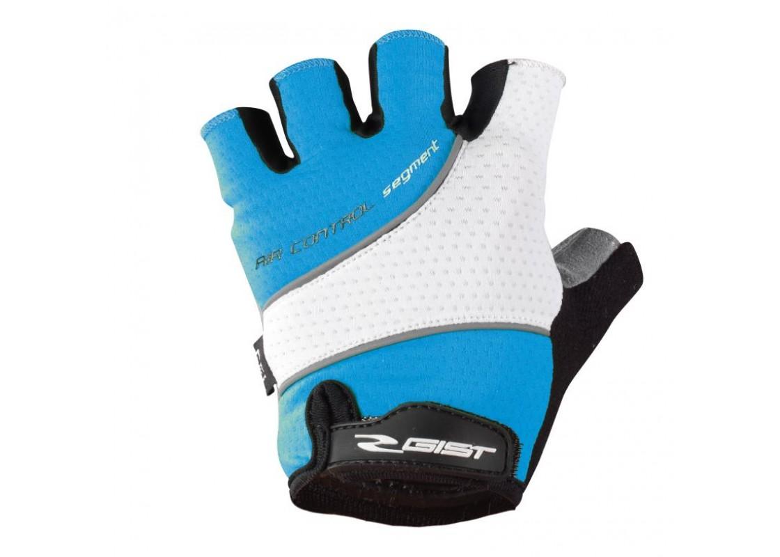 Kids gloves Quanto Kid Pro blue S Gloves zeussa.gr