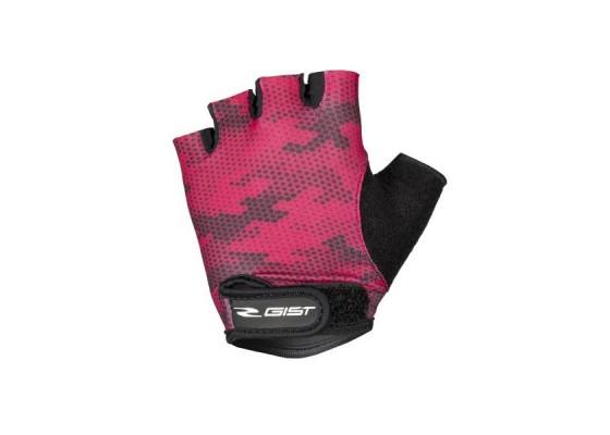 Γάντια παιδικά Quanto kid 8158 ροζ S