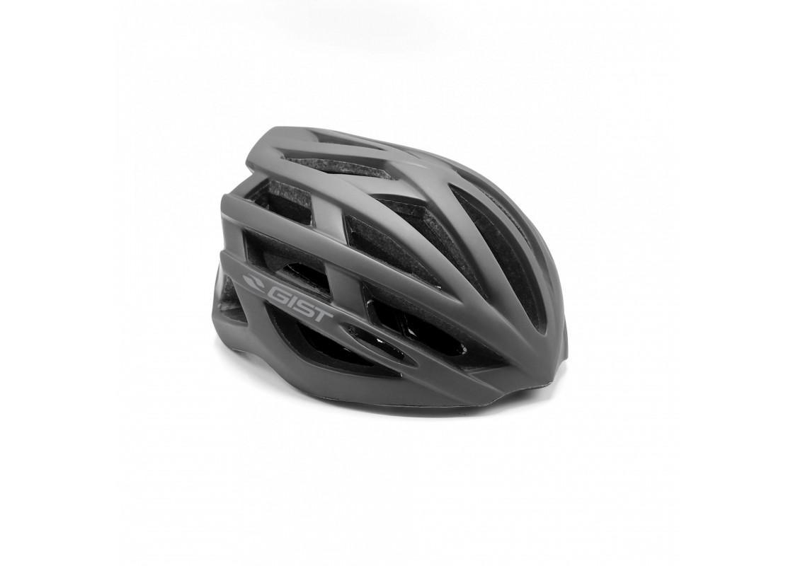 Helmet Planet Urban L-XL(56-62)  matt blk Helmets zeussa.gr