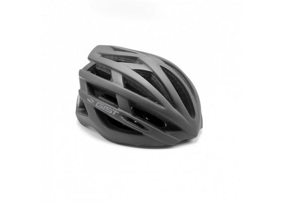 Helmet Planet Urban L-XL(56-62)  matt blk