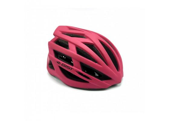 Helmet Planet Urban S-M(52-58)matt magenta