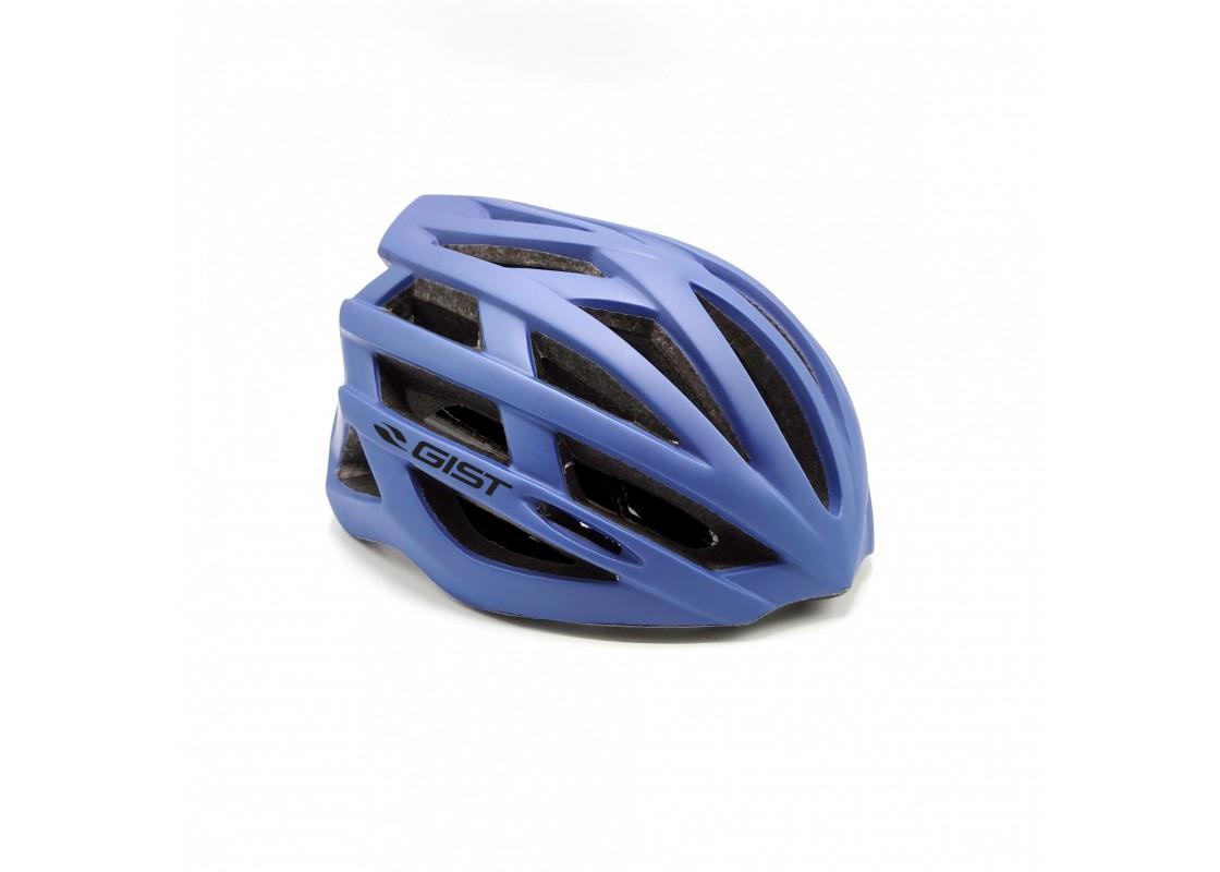 Helmet Planet Urban S-M(52-58) matt blue Helmets zeussa.gr