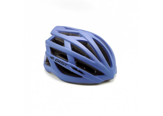 Helmet Planet Urban S-M(52-58) matt blue