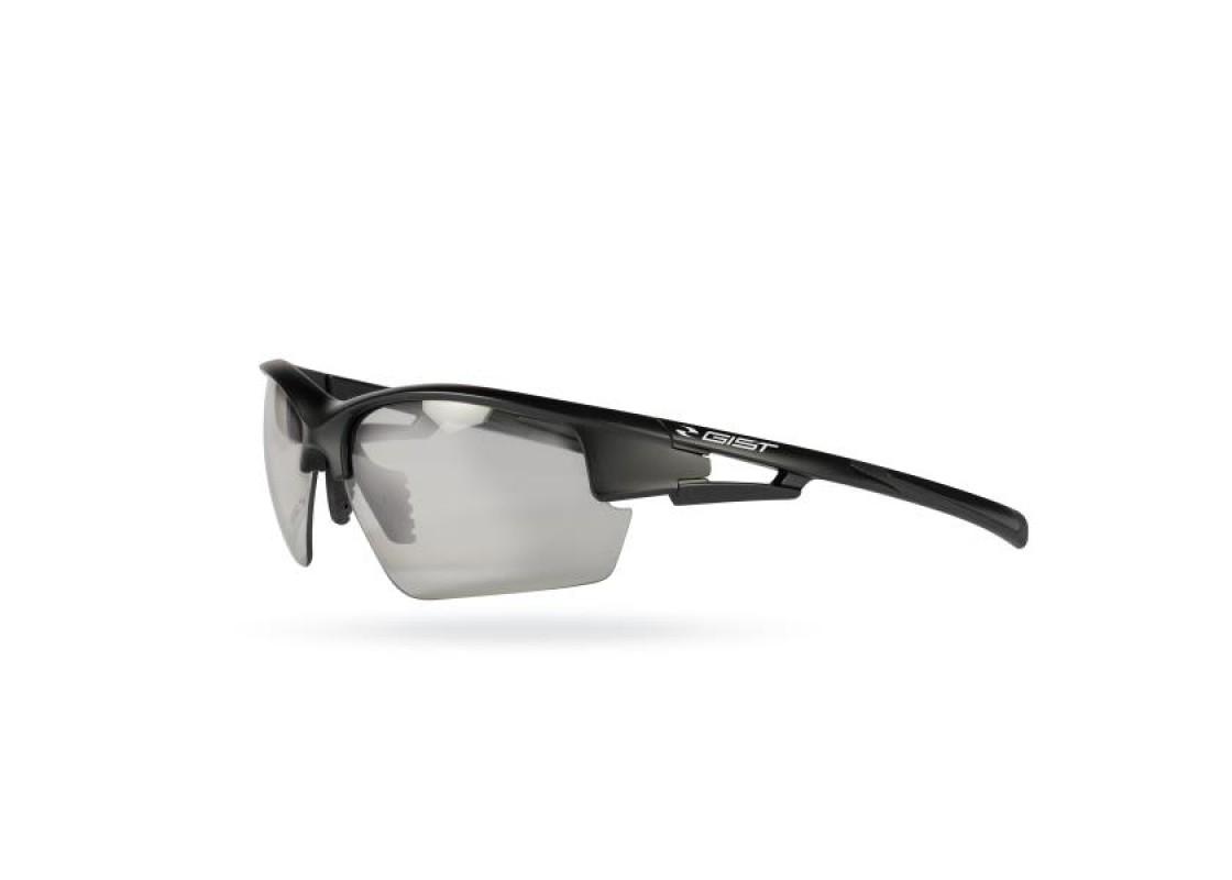 Glasses Gist Photo blk Eyewear zeussa.gr