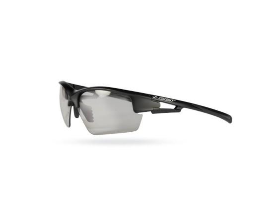 Glasses Gist Photo blk