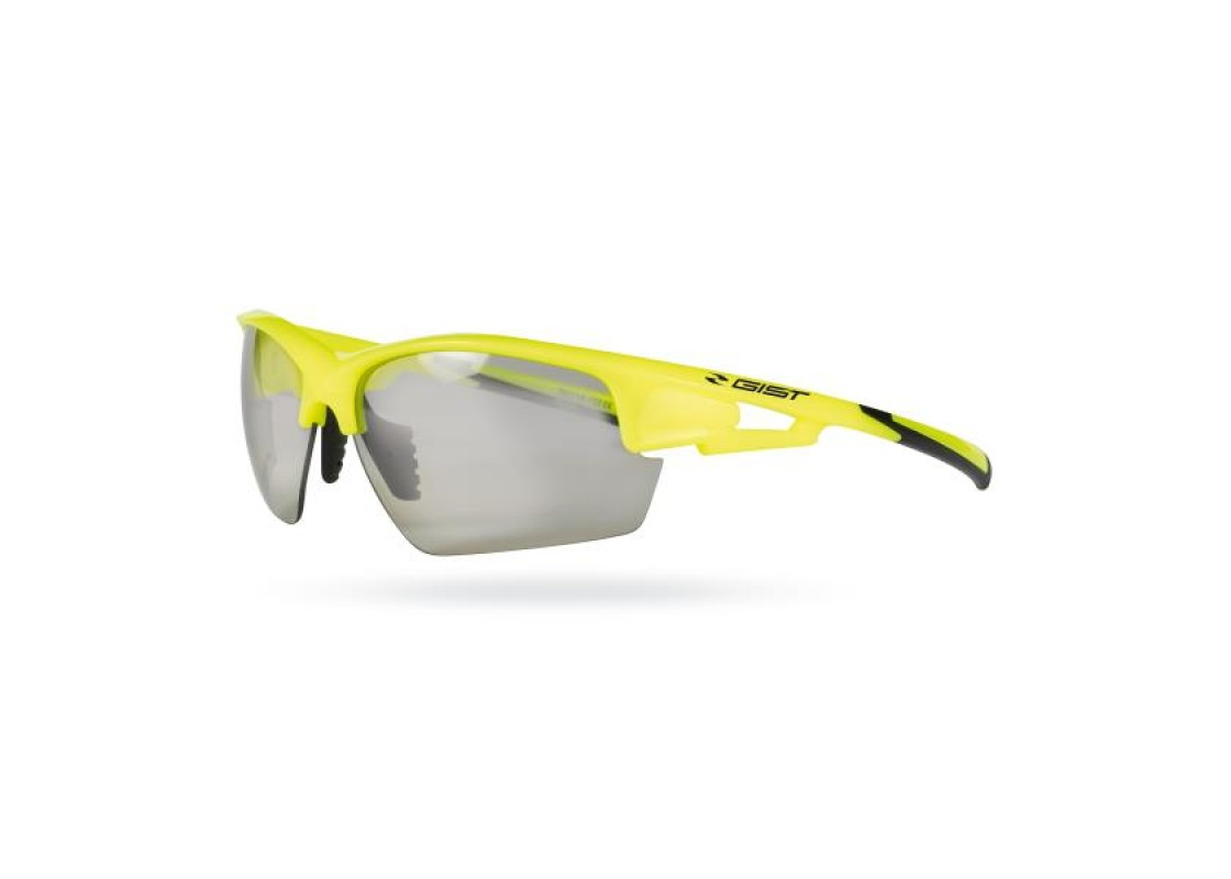 Γυαλιά PHOTO κίτρινα Γυαλιά zeussa.gr