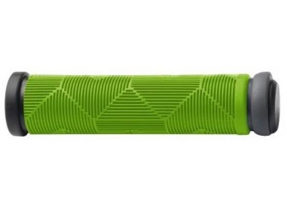 Χερούλια 85gr πράσινα