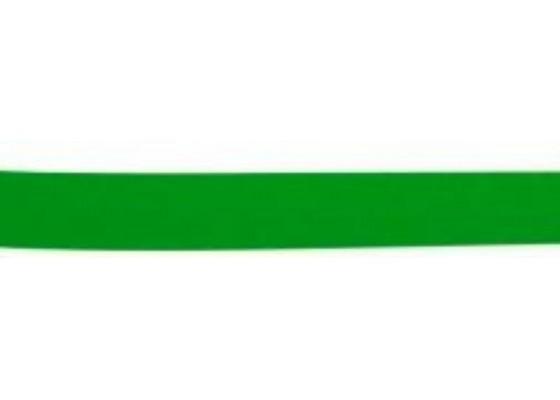 Ταινία τιμονιού RIBBON πράσινη