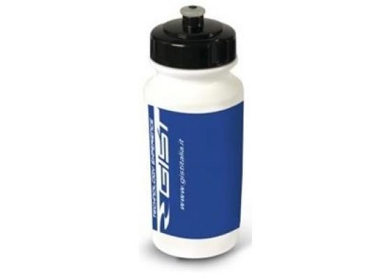 Παγούρι πλαστικό 550ml μπλε