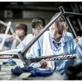 ποδηλατα