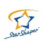 STAR SHAPER