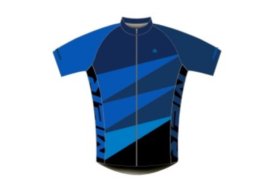 MERIDA JERSEY NIZZA BLUE L