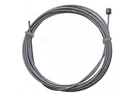 Brake Inner cable 5x1800mm