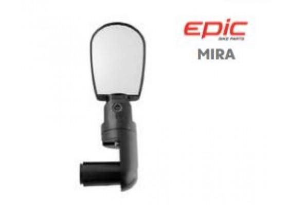 Καθρέπτης ποδηλατου EPIC MIRA
