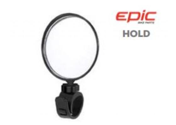 Καθρέπτης ποδηλατου EPIC HOLD