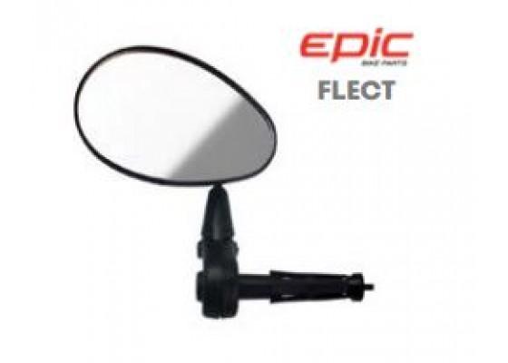 Καθρέπτης ποδηλατου EPIC FLECT