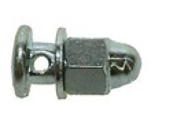 brake cable clamp