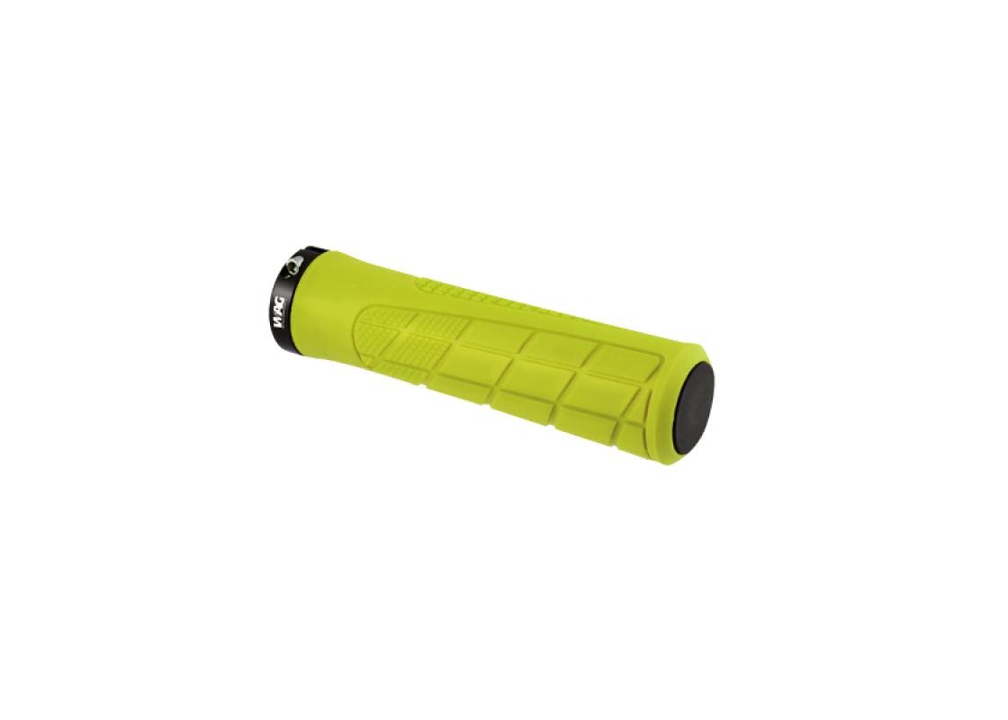 Wag grip 135mm w/lock Accessories zeussa.gr