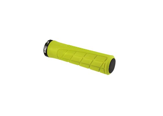 Wag grip 135mm w/lock