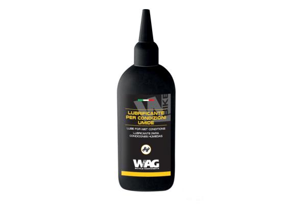 Λάδι Αλυσίδας WET WAG 125gr