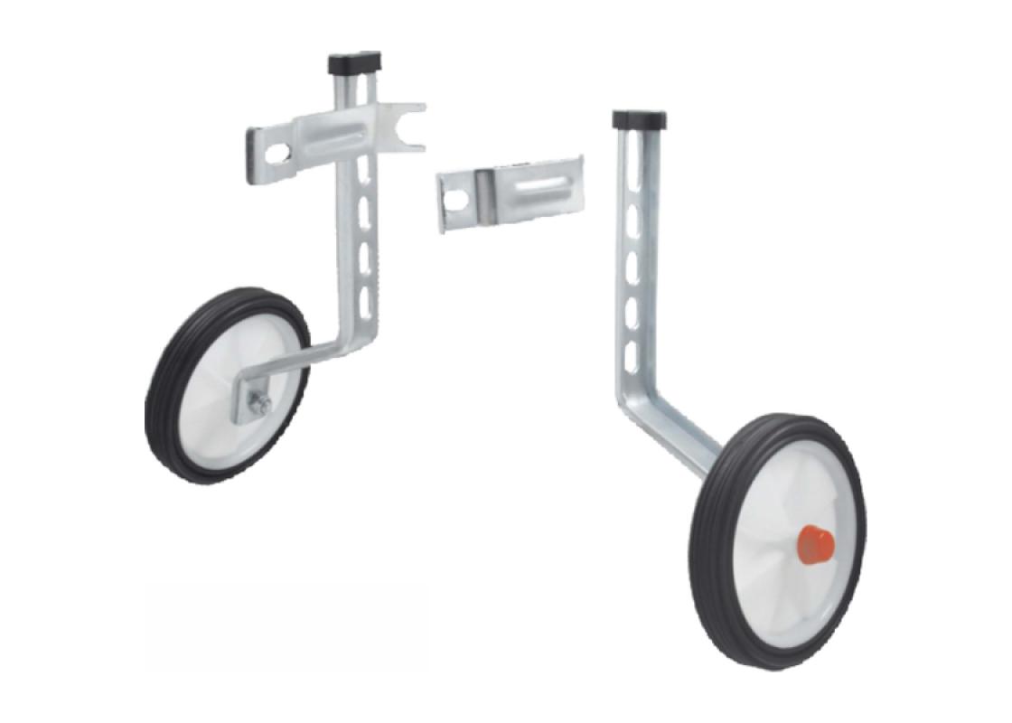 Βοηθητικές 12-20 ρυθμιζόμενες Αξεσουάρ Ποδηλάτων zeussa.gr