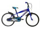 Alpina Beleno VB 20 Μπλε-Πορτοκαλί
