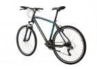 Ποδηλατα Δρομου Χωμα - Ποδηλατα - Carrera T 2000 VB TRK 700x52 Μαύρο-Μπλε 2020 Ποδήλατα zeussa.gr