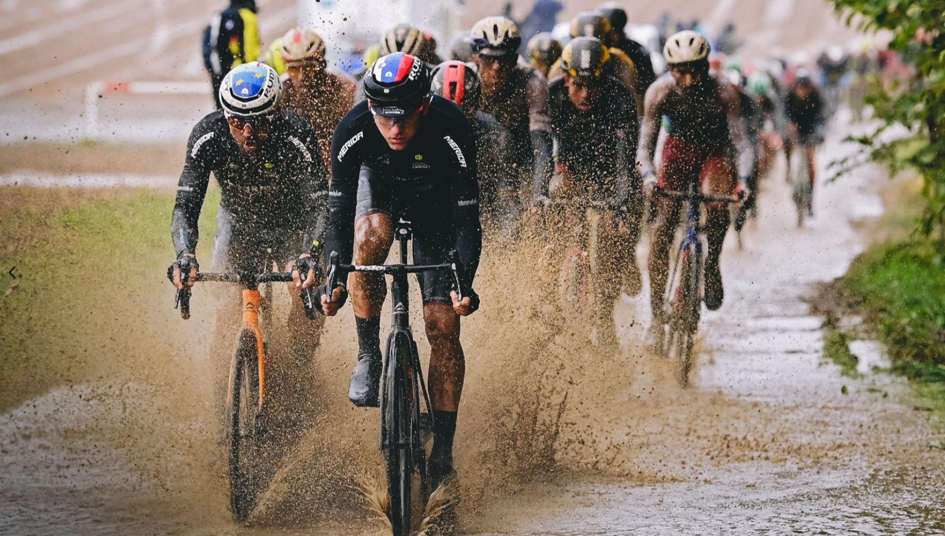 Paris-Roubaix_Sonny Colbrelli
