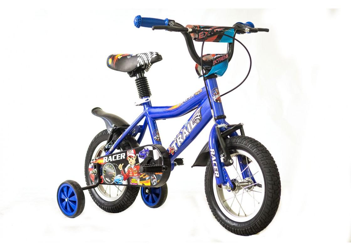 Trail Racer VB 12 Μπλε