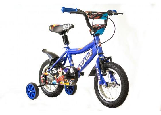Trail Racer VB 12 Blue