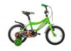 Trail Racer VB 14 Πράσινο