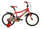 Trail Racer VB 18 Κόκκινο